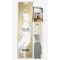 Hugo Boss Jour pour Femme Runway Edition