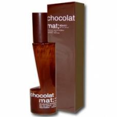 Masaki Matsushima Mat; Chocolat