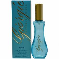 Giorgio Beverly Hills Blue