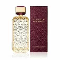 Clinique Beyond Rose