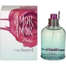 Cacharel Amor Amor L'Eau