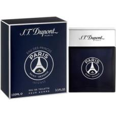 S.T.Dupont Paris Saint-Germain Eau des Princes Intense for Men