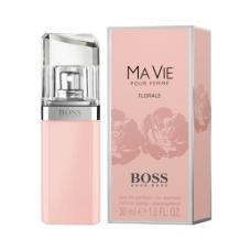 Hugo Boss Ma Vie pour Femme Florale