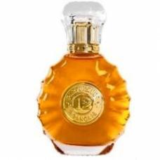 12 Parfumeurs Francais Mon Amour