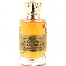 12 Parfumeurs Francais Madame Royal