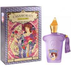 Xerjoff Casamorati 1888 La Tosca