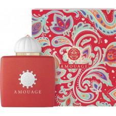 Amouage Bracken for Woman