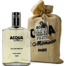 Acqua di Monaco Pour Homme
