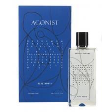 Agonist Blue Nort