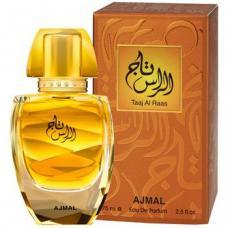 Ajmal Taaj Al Raas