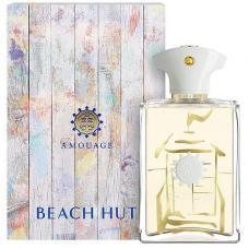 Amouage Beach Hut Man