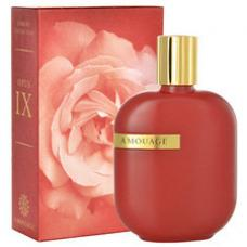 Amouage The Library Collection: Opus IX