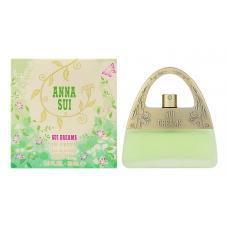 Anna Sui Sui Dreams in Green
