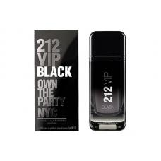 Carolina Herrera 212 VIP Men Black