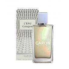 Caron L'Eau de Cologne