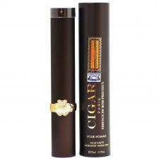 Cigar Essence de Bois Precieux