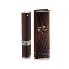 Cigar Vanile Tonka