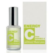 Comme des Garcons Energy C Lime