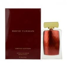David Yurman Limited Edition Extract de Parfume