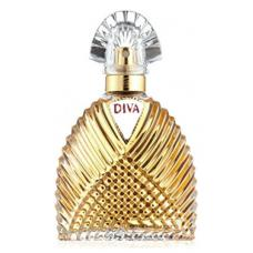 Emanuel Ungaro Diva Eau de Seduction
