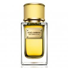 Dolce & Gabbana The Velvet Collection: Velvet Mimosa Bloom