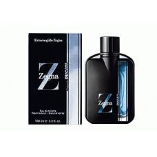 Ermenegildo Zegna Z Zegna Ducati