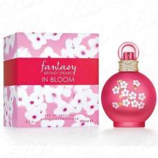 Britney Spears Fantasy in Bloom