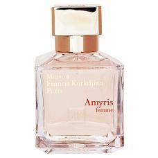 Maison Francis Kurkdjian Amyris Femme