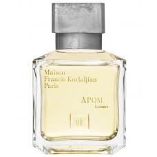 Maison Francis Kurkdjian Apom pour Homme