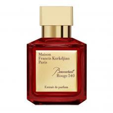 Maison Francis Kurkdjian Baccerat Rouge 540 Extrait de Parfum