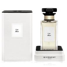 Givenchy L'Atelier de Givenchy Cuir Blanc