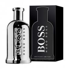 Hugo Boss Bottled United