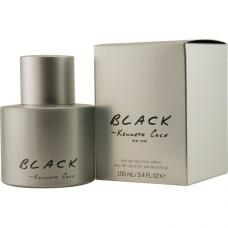 Kenneth Cole Black Limited Edition