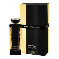 Lalique Elegance Animale 1989 (Лалик Элеганс Анимале 1989)
