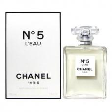 Chanel Chanel No 5 L'Eau