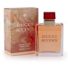 Gucci Gucci Accenti
