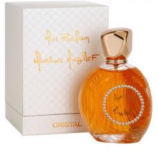 M.Micallef Mon Parfum Cristal