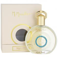 M.Micallef Night Aoud