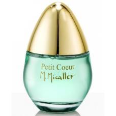 M.Micallef Petit Coeur