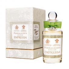 Penhaligon's Empressa