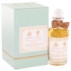 Penhaligon's Levantium