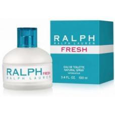 Ralph Lauren Ralph Fresh