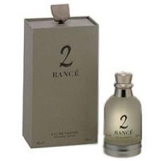 Rance 2 Rance