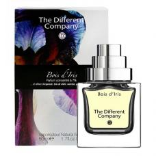 The Different Company Bois d'Iris