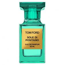 Tom Ford Sole di Posatino